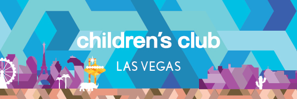 Childrens Club Las Vegas